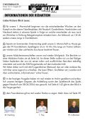 FVgg Neudorf - SV Kickers Büchig - Page 4