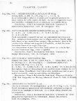 R E P U B L I Q U E M A L G A C H E Ministère d'Etat chargé de ... - Page 4
