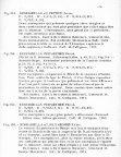 R E P U B L I Q U E M A L G A C H E Ministère d'Etat chargé de ... - Page 5