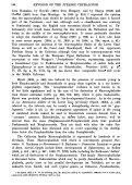 ialontolngia ndita, - Page 5