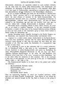 ialontolngia ndita, - Page 6