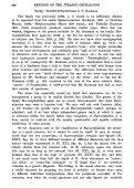 ialontolngia ndita, - Page 7