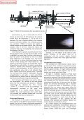 Laser based study of auto-ignition of sprays in a continuous flow ... - Page 2