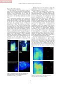 Laser based study of auto-ignition of sprays in a continuous flow ... - Page 4