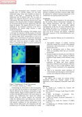 Laser based study of auto-ignition of sprays in a continuous flow ... - Page 5
