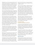 Full Text - Carnegie Endowment for International Peace - Page 2