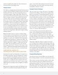 Full Text - Carnegie Endowment for International Peace - Page 4
