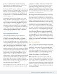 Full Text - Carnegie Endowment for International Peace - Page 5