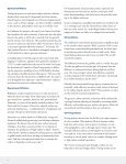 Full Text - Carnegie Endowment for International Peace - Page 6