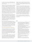 Full Text - Carnegie Endowment for International Peace - Page 7