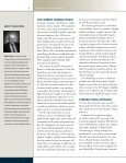 A New Russia Policy for Germany - Carnegie Endowment for ... - Page 2