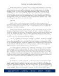 Extended Deterrence Transcript - Carnegie Endowment for ... - Page 6