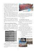 INSTRUKCJA PRZYGOTOWANIA REFERATU NA OWD'2005 - Page 2