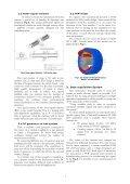 INSTRUKCJA PRZYGOTOWANIA REFERATU NA OWD'2005 - Page 3