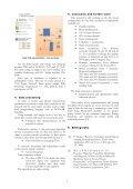 INSTRUKCJA PRZYGOTOWANIA REFERATU NA OWD'2005 - Page 4