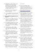 INSTRUKCJA PRZYGOTOWANIA REFERATU NA OWD'2005 - Page 5