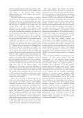 OWD_2013 SSeme NEW - Page 2