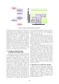 Approach to design of a general purpose dynamically ... - Page 2