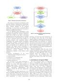 Approach to design of a general purpose dynamically ... - Page 3