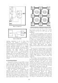 Approach to design of a general purpose dynamically ... - Page 4