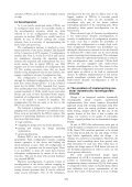 Approach to design of a general purpose dynamically ... - Page 5