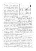 Approach to design of a general purpose dynamically ... - Page 6
