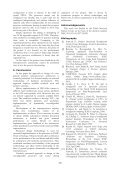 Approach to design of a general purpose dynamically ... - Page 7