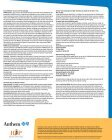 Anthem Blue Cross and Blue Shield Healthy Indiana ... - IU Health - Page 4