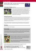 mini tag & tag rugby - Ubertor - Page 5