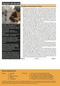 Download Le Forum d´Vinyl - Da capo - Page 2