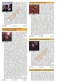 Download Le Forum d´Vinyl - Da capo - Page 4