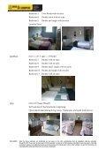 Atlanta House, Main Street, Bantry - MyHome.ie - Page 3