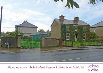 Liscarney House 4pgr_WEB.pdf - MyHome.ie