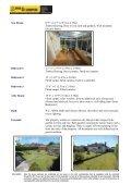 """Achill Ville"" Nuns Walk, Pouladuff Road, Cork. - MyHome.ie - Page 3"