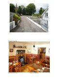 Mc Alpins Cottage Bistro, Cheekpoint, Co. Waterford - MyHome.ie - Page 5
