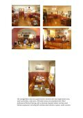 Mc Alpins Cottage Bistro, Cheekpoint, Co. Waterford - MyHome.ie - Page 6