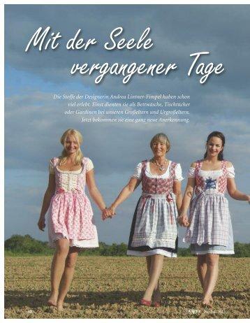 """Leben im Allgäu"" lesen (PDF) - ibiber.de"