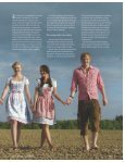 """Leben im Allgäu"" lesen (PDF) - ibiber.de - Seite 2"