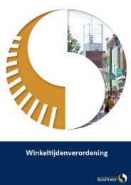 Verordening winkeltijden gemeente Boxmeer 2013.pdf