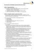 Verordening winkeltijden gemeente Boxmeer 2013.pdf - Page 2