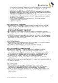 Verordening winkeltijden gemeente Boxmeer 2013.pdf - Page 3