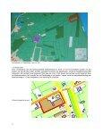 Beeldkwaliteitplan Erven in een landschap, Koekoeksweg 21 ... - Page 3