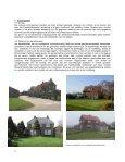 Beeldkwaliteitplan Erven in een landschap, Koekoeksweg 21 ... - Page 5