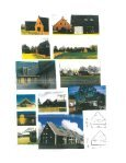 Beeldkwaliteitplan Erven in een landschap, Koekoeksweg 21 ... - Page 7