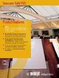 Sunscreen® Natté 4503 - CMS - Page 2