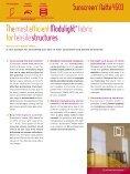 Sunscreen® Natté 4503 - CMS - Page 5