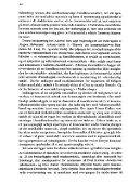 Materiale og sprog - Page 2