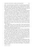 subtleties in the story of joseph and potiphar's wife - Jewish Bible ... - Page 3