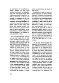 The Prophet and the King - Jewish Bible Quarterly - Page 4