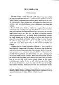 The Prophet and the King - Jewish Bible Quarterly - Page 6